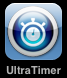 UltraTimer for the iPhone